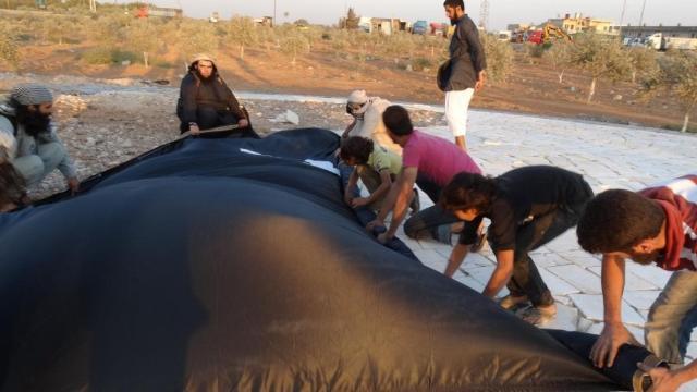 لماذا يخسر داعش الموصل؟ - أخبار الآن