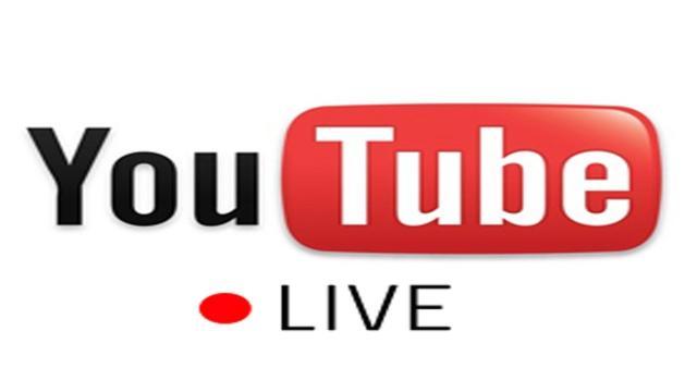 أخيرا.. بث  المباشر  بدقة 4K على يوتيوب