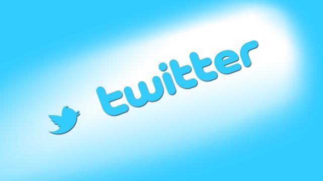 تويتر تضيف ميزة رموز الاستجابة السريعة QR  - أخبار الآن