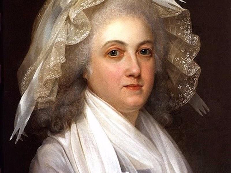 آخر ما نطقت به 12 شخصية تاريخية شهيرة قبل وفاتها