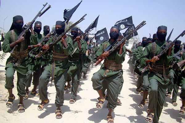 Image result for قاعدة ليبيا