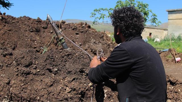 جيش الفتح يحرر قرية المشيك في سهل الغاب وقتلى للنظام بالعشرات