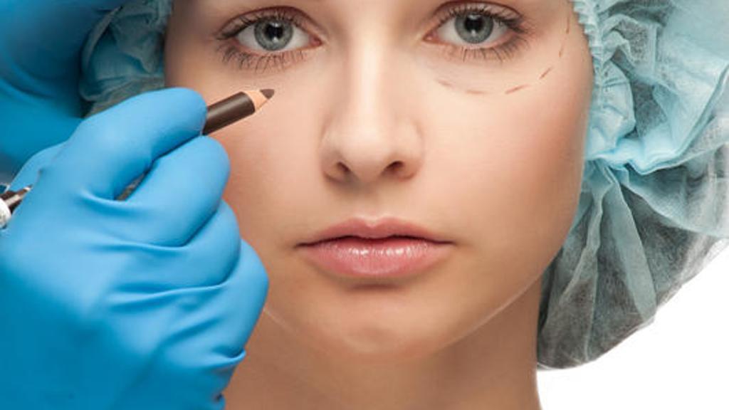 هو تورم صغير ( كيس صغير ) في جفن العين العلوي أو السفلي نتيجة انسداد بعض  الغدد الدهنية الموجودة في الجفن الداخلي للعين و التي تسمى Meibomian Glands.